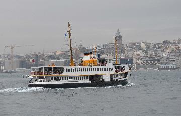 土耳其對摩根大通涉嫌造成金融市場波動展開調查
