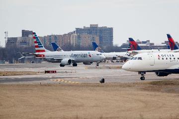 坠机事件会影响波音飞机的销售吗?