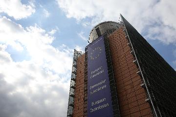 歐盟針對美國開出200億美元徵稅清單