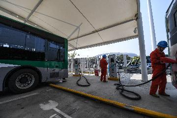 【精选】危害公共安全行为不可轻视,公交私车抢拽方向盘都可能构罪!