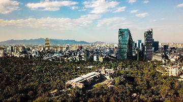 財經觀察:拉美經濟困境中求突圍
