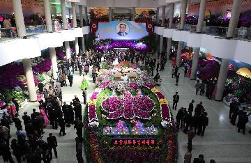 记者手记:朝鲜自立型经济发展正在进行时