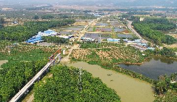 World bank to finance Lao green growth reform