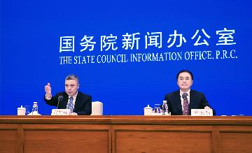 State Council stresses policy implementation