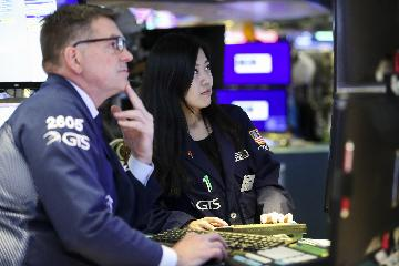 中美之间风投资金流动仍然强劲