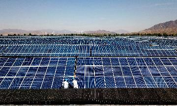 Chinas solar industry expected to become subsidy-free by 2021: newspaper