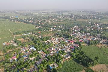 Beijing sets 2019 agenda for Beijing-Tianjin-Hebei coordinated development