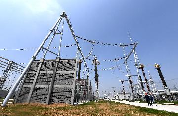 國家發展改革委及能源局修訂出臺《輸配電定價成本監審辦法》