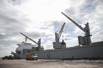 美中贸易全国委员会呼吁美政府削减对华关税