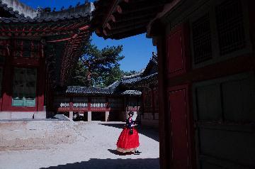 韓國總統府說將採取外交手段應對日本出口管控措施