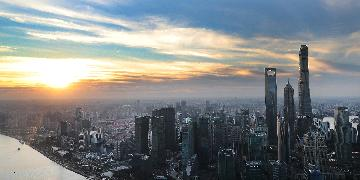 Shanghai to open up wider to attract foreign capital