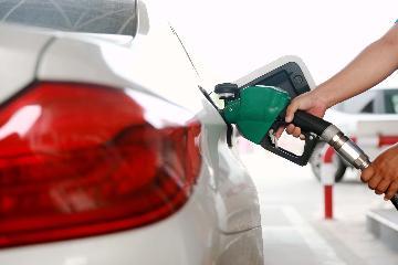 中國汽油、柴油價格將上調