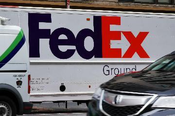 聯邦快遞就限制華為起訴美國商務部