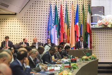 歐佩克大會或延期減產協議 短期油價將趨平穩
