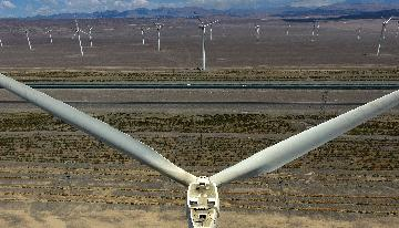 COVID-19 could derail energy transition, World Economic Forum warns