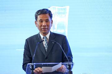 刘昆:继续落实落细减税降费政策