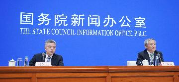 China encourages central SOEs to list on new sci-tech board