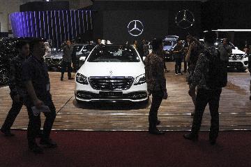 印度電動車稅率從12%下調至5%
