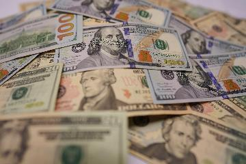 """財經觀察:美聯儲時隔七年再度""""擴表""""目的何在"""