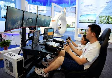 Hi-tech investments lead Chinas M&A deals: PwC