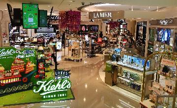 調查顯示:香港三成受訪零售公司未來半年或裁員一成