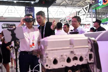 5G to boost Chinas digital economy: expert