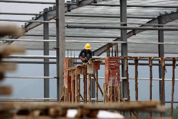 U.S. firms remain bullish on Chinese market: AmCham South China