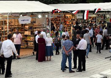 Lebanese analysts cast doubts on govt economic reform measures