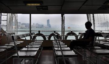 香港特区政府再拨20亿港元扶助业界