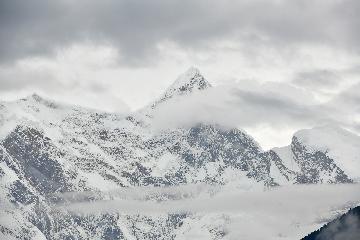 尼泊爾登山者宣佈刷新登頂14座海拔8000米級高峰用時最短紀錄