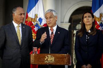 聯合國正尋找舉辦氣候大會的替代方案