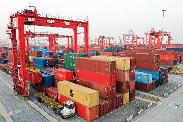 10月份中国制造业采购经理指数为49.3%