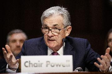 "U.S. Fed chairman: current monetary policy ""likely to remain appropriate"""