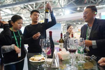 財政部和國家稅務總局聯合發佈《中華人民共和國消費稅法(徵求意見稿)》