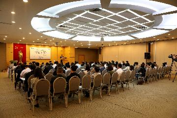 中越投資貿易座談會探討合作與發展機遇
