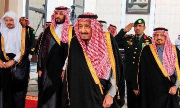 沙特阿美公司推出全球最大IPO募資256億美元