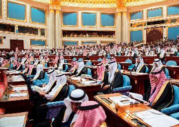 综述:沙特石油巨头上市长期或将推动沙特增加石油产量