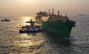 液化石油气将迎来期货和期权交易 企业热盼中国价格