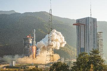 China to complete Beidou-3 satellite system in 2020