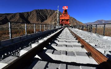 Chinas SOEs post steady profit growth in first 10 months