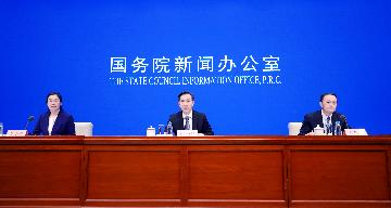 China foreign trade estimated to reach 30 trln yuan 2019 commerce ministry