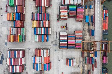 China to exempt additional tariffs on more U.S. products