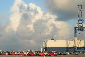 Master plan for Sri Lankas Hambantota Port on the horizon, says HIPS CEO