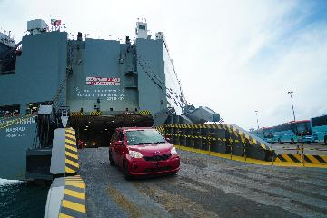 斯里兰卡官员表示欢迎更多中国投资
