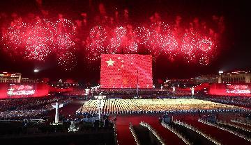 沧海横流显本色--2020年中国经济亮眼答卷的启示