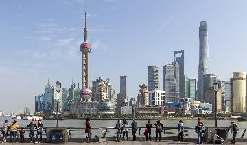 中国133家证券公司去年营收超3604亿元