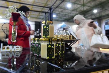 中國市場消費猛增引發咖啡產業鏈重塑