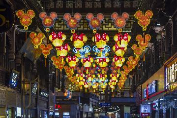 进中固稳:上海亮出2020年经济发展蓝图