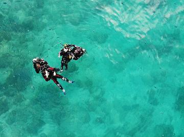 发展改革委:海南省将制定海南旅游业疫后恢复重振计划