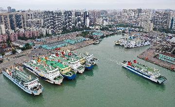 """政府发力""""激活"""" 海南旅游业有序复苏"""